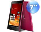Acer Iconia Tab A101 (เอเซอร์ Iconia Tab A101)
