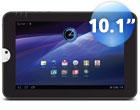 Toshiba REGZA Tablet AT100-1001 3G (โตชิบ้า REGZA Tablet AT100-1001 3G)