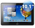 Acer Iconia Tab A510 (เอเซอร์ Iconia Tab A510)