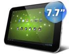 Toshiba Excite 7.7 (โตชิบ้า Toshiba Excite 7.7)