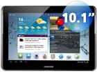 Samsung Galaxy Tab 2 (10.1) (ซัมซุง Galaxy Tab 2 (10.1))