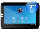 Toshiba REGZA Tablet AT1S0 (โตชิบ้า REGZA Tablet AT1S0 )