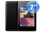 Google Nexus 7 (กูเกิล Nexus 7)