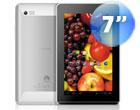 Huawei MediaPad 7 Lite (หัวเว่ย MediaPad 7 Lite)