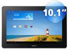 Huawei MediaPad 10 FHD (หัวเว่ย MediaPad 10 FHD)