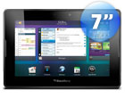 BlackBerry PlayBook 4G (แบล็คเบอรี่ PlayBook 4G)