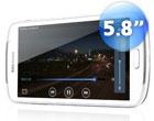 Samsung Galaxy Player 5.8 (ซัมซุง Galaxy Player 5.8)
