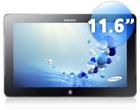 Samsung ATIV Smart PC (ซัมซุง ATIV Smart PC)
