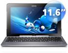 Samsung ATIV Smart PC Pro (ซัมซุง ATIV Smart PC Pro)