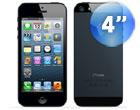 Apple iPhone 5 (แอปเปิ้ล iPhone 5)