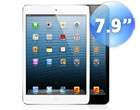 Apple iPad mini Wi-Fi + Cellular (แอปเปิ้ล iPad mini Wi-Fi + Cellular)