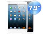 Apple iPad mini Wi-Fi + Cellular (แอปเปิ้ล iPad mini Wi-Fi + Cellular)