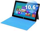 Microsoft Surface with Windows RT (ไมโครซอฟท์ Surface with Windows RT)