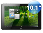 Acer Iconia Tab A700 (เอเซอร์ Iconia Tab A700)