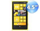 Nokia Lumia 920 (โนเกีย Lumia 920)