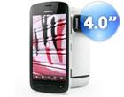 Nokia 808 PureView (โนเกีย 808 PureView)
