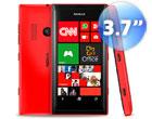 Nokia Lumia 505 (โนเกีย Lumia 505)