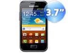 Samsung Galaxy Ace Plus (Cooper Plus) (ซัมซุง Galaxy Ace Plus (Cooper Plus))