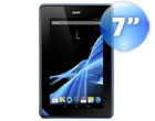 Acer Iconia B1-A71 (เอเซอร์ Iconia B1-A71)