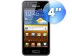 Samsung Galaxy S Advance i9070 (ซัมซุง Galaxy S Advance i9070)