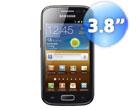 Samsung Galaxy Ace 2 (ซัมซุง Galaxy Ace 2)