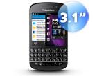 BlackBerry Q10 (แบล็คเบอร์รี่ Q10)