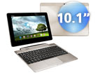 Asus Transformer Prime TF700T (เอซุส Transformer Prime TF700T)