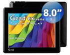 Gpad 8.0 EXtreme I HD (จีแพด 8.0 EXtreme I HD)