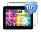 Gpad 10.0 EXplorer I Slim (จีแพด 10.0 EXplorer I Slim)