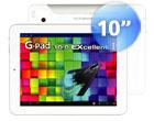 Gpad 10.0 EXcellent I (จีแพด 10.0 EXcellent I)