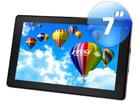 MSI WindPad Enjoy 7 Plus (เอ็มเอสไอ วินด์แพด เอ็นจอย 7 พลัส)