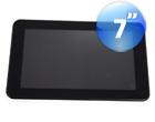 VivePad C798II (วีวี่แพด C798II)