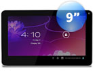 D5 Mobile Tablet KD-9101 (ดี5 โมบาย Tablet KD-9101)