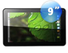 PlayPad Tablet M92(เพลย์แพด Tablet M92)