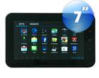 PlayPad M714 (เพลย์แพด M714)
