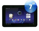 PlayPad M711 (เพลย์แพด M711)