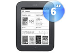 Nook Simple Touch (นุ๊ค Simple Touch)