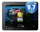 ViewSonic ViewPad 10e (วิวโซนิค ViewPad 10e)