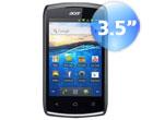 Acer Liquid Z1 Duo Z110 (เอเซอร์ Liquid Z1 Duo Z110)