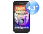Alcatel One Touch 995 (อัลคาเทล One Touch 995)