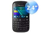 BlackBerry Curve 9220 (แบล็คเบอร์รี่ Curve 9220)