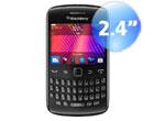 BlackBerry Curve 9360 (แบล็คเบอร์รี่ Curve 9360)