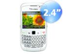 BlackBerry Curve 8520 (แบลคเบอรี่ Curve 8520)