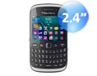 BlackBerry Curve 9320 (แบล็คเบอร์รี่ Curve 9320)