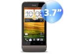 HTC One V (เอชทีซี One V)