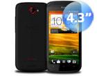 HTC One S (เอชทีซี One S)
