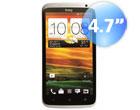 HTC One X (เอชทีซี One X)