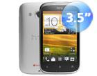 HTC Desire C (เอชทีซี Desire C)