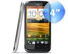 HTC Desire V (เอชทีซี Desire V)