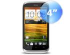 HTC Desire X (HTC Desire X)